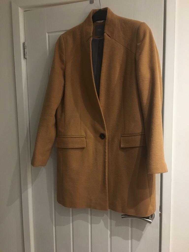 Ladies Next winter Coat