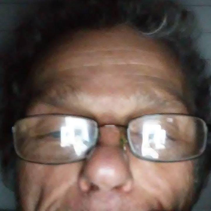 Ed W.