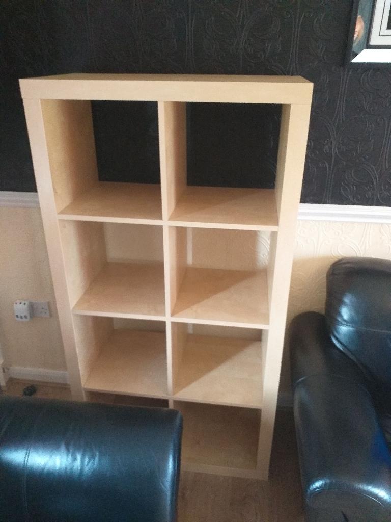 Furniture/cofeetable/cabinet/shelfs