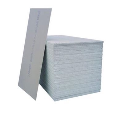 4 x 50mm Insulation sheets and 6 x Plasterboard 1.2m x 2.4m (50% off)