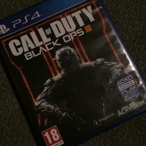 Black opss 3