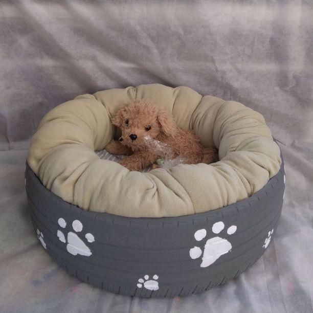 Pet beds $35