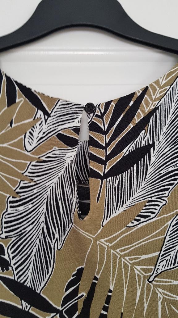 New Look size 10 dress/tunic