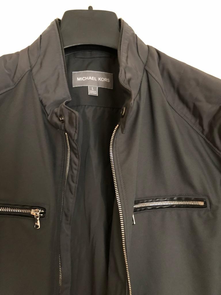 Michael Kors large jacket