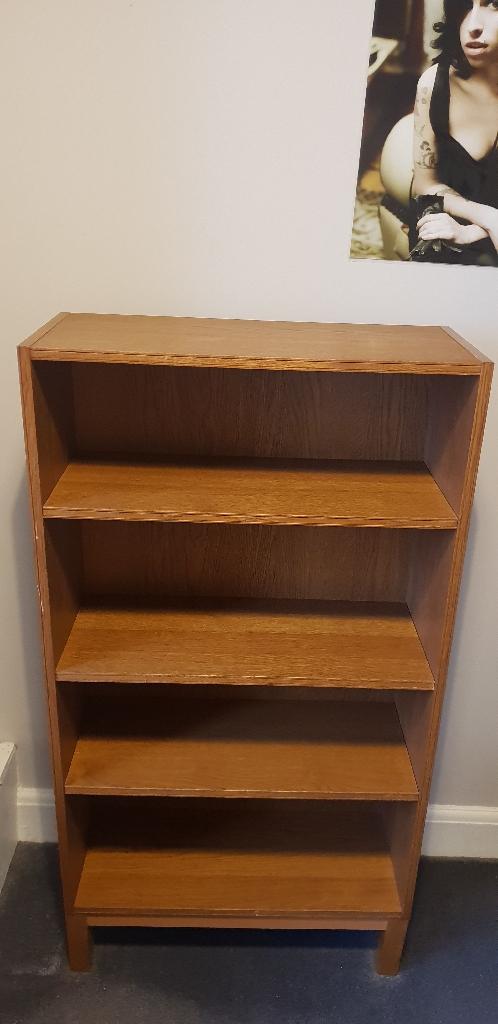 Bookshelves/ bookcase / Shelving unit