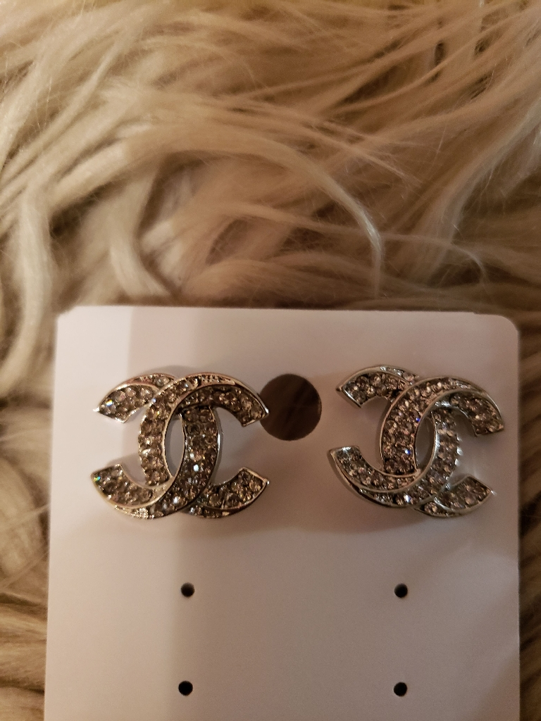 Beautiful Earring