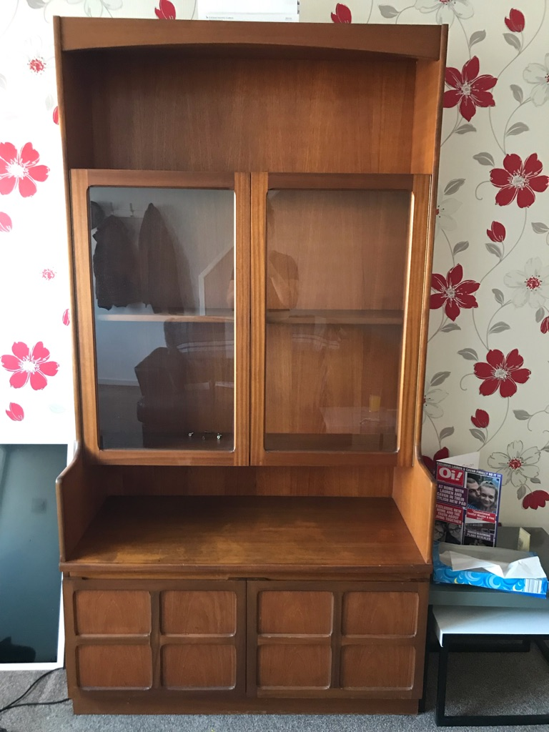 Display unit - Good condition