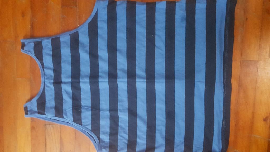 men's old navy top