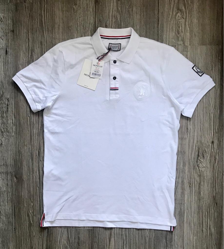Dolce Gabbana T-shirts