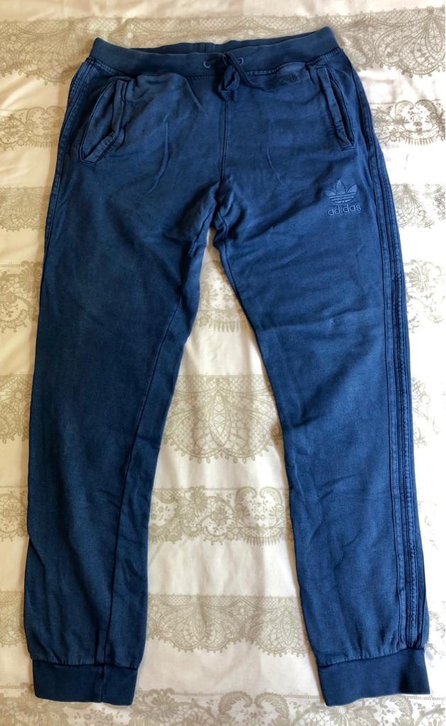 adidas Originals Men's AW Track Pants