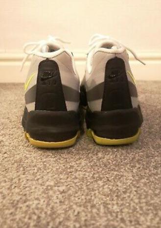 Nike 95s