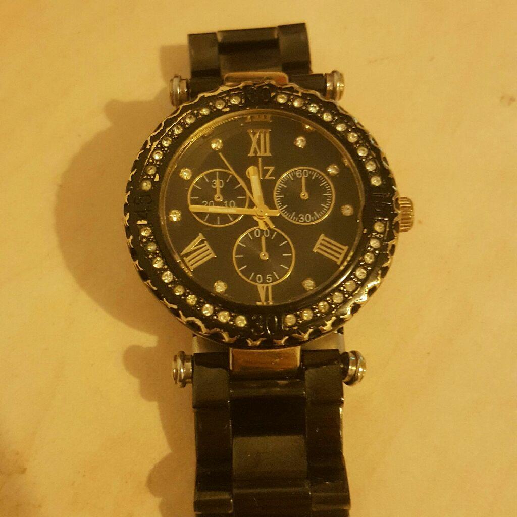 CZ watch