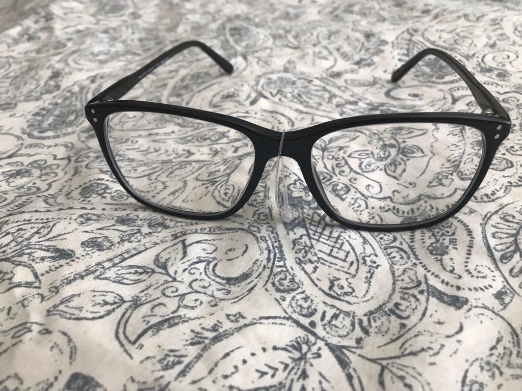 Polo Ralph Lauren Eyeglasses new