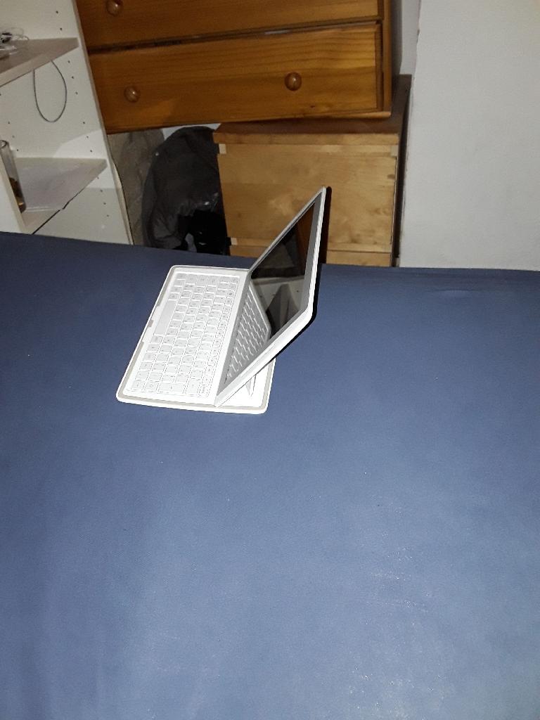 Tablet ARCHOS Model nr:101G10