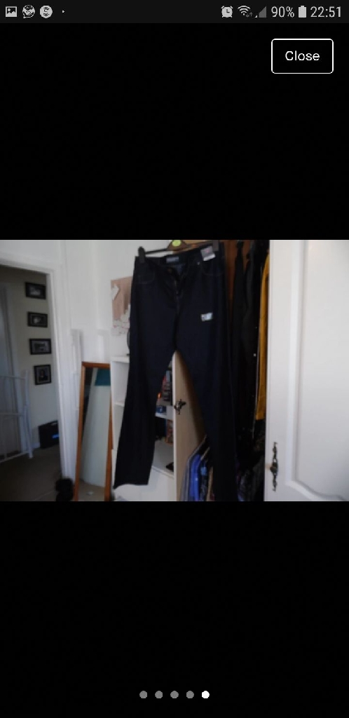 New with Tags,Dorothy Perkins Jeans