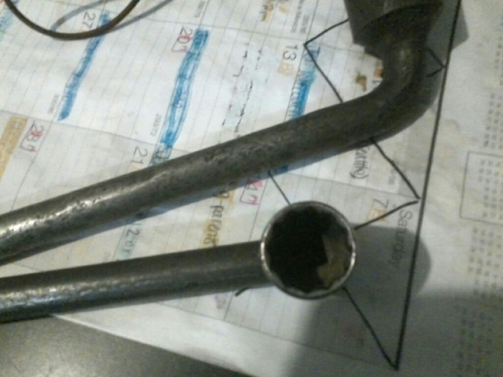 2 misc tools