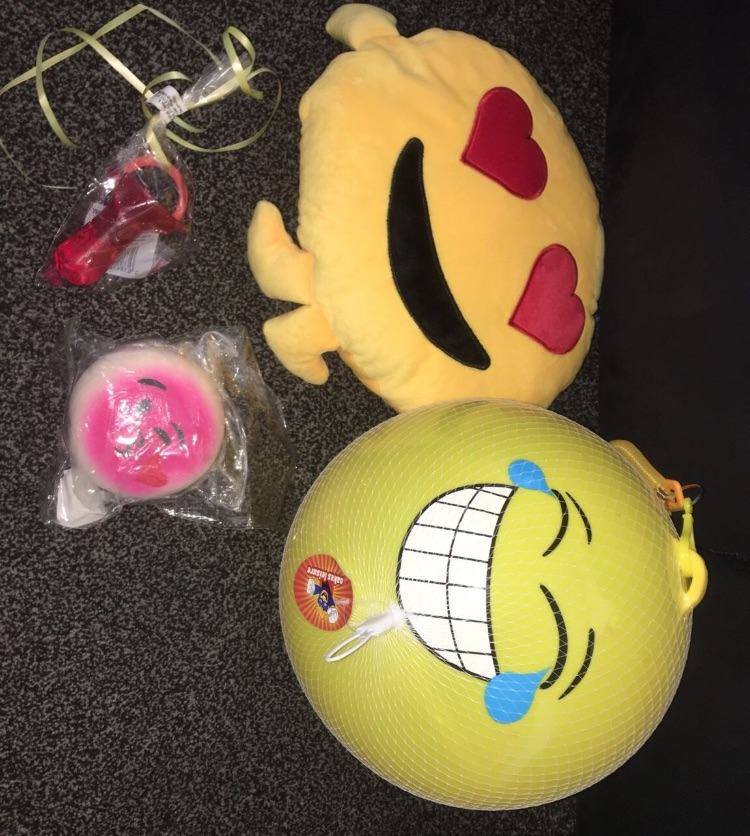 Emoji bundle !!!!! 🤩🤩🤩🤩