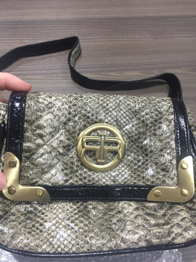 RiverIsland handbag