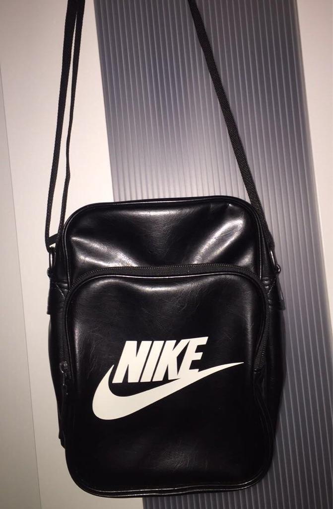 Mens Nike bag
