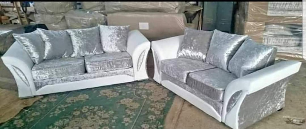 3+2 seater for sale