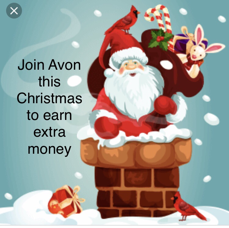 Would u like extra cash for Xmas