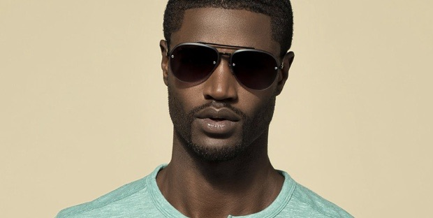 Sunglasses 20% off using my code below ⬇️
