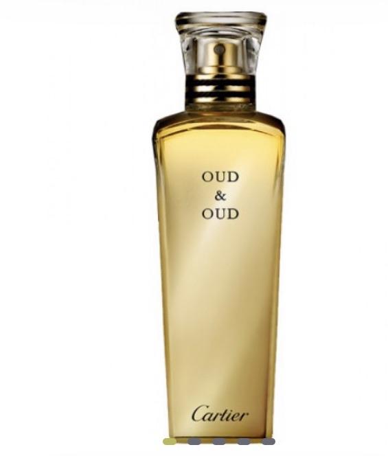 Fragrances 15% off using my code below ⬇️