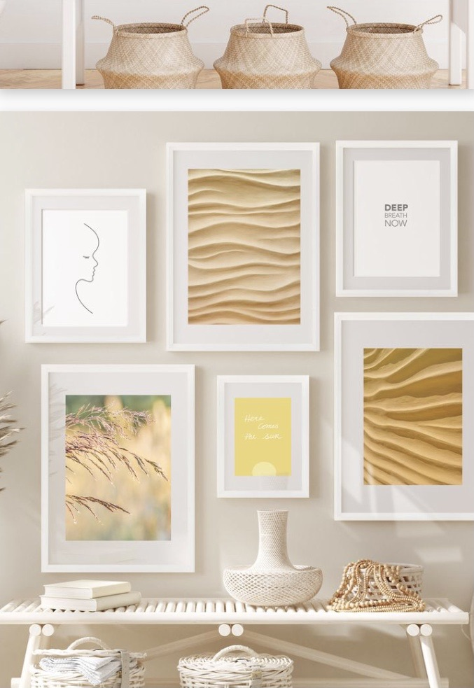 Amazing value wall art prints at amazing prices