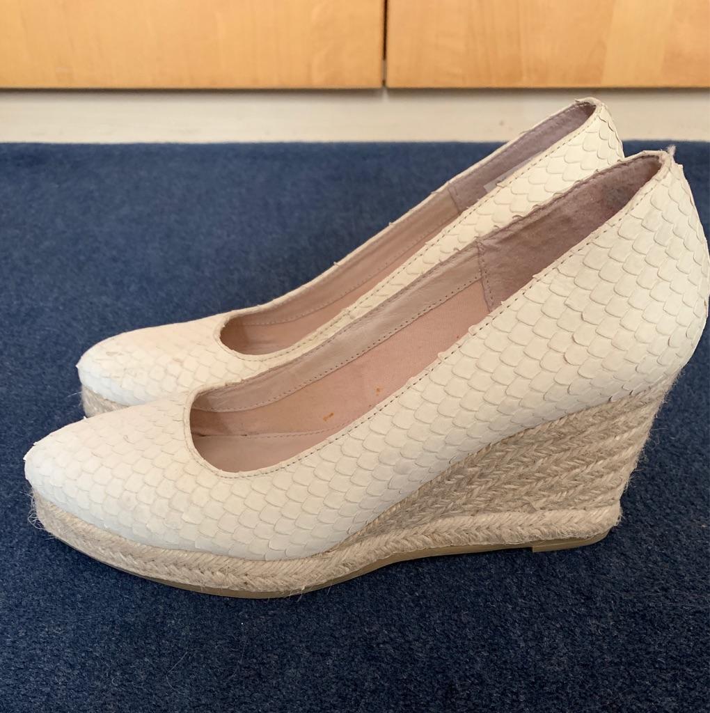 Kurt Geiger Carvela shoes