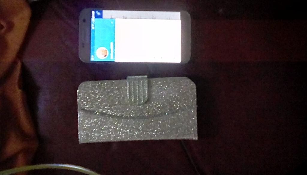 Samsung galaxy S7 Gold platinum 32GB Excellent condition