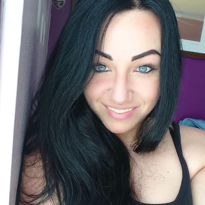 Marzena W.