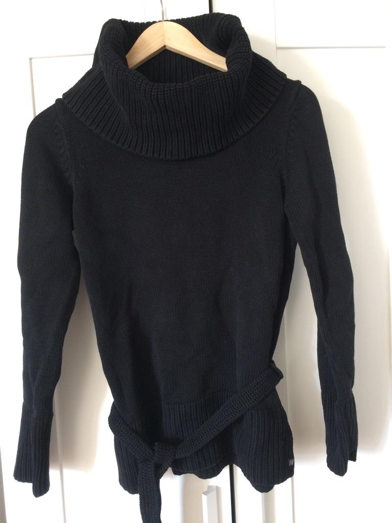 SPIRIT sweater medium size