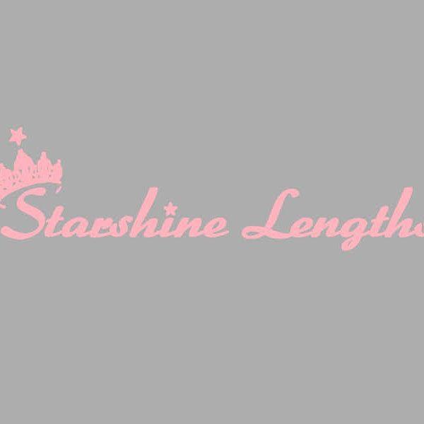 Starshine L.