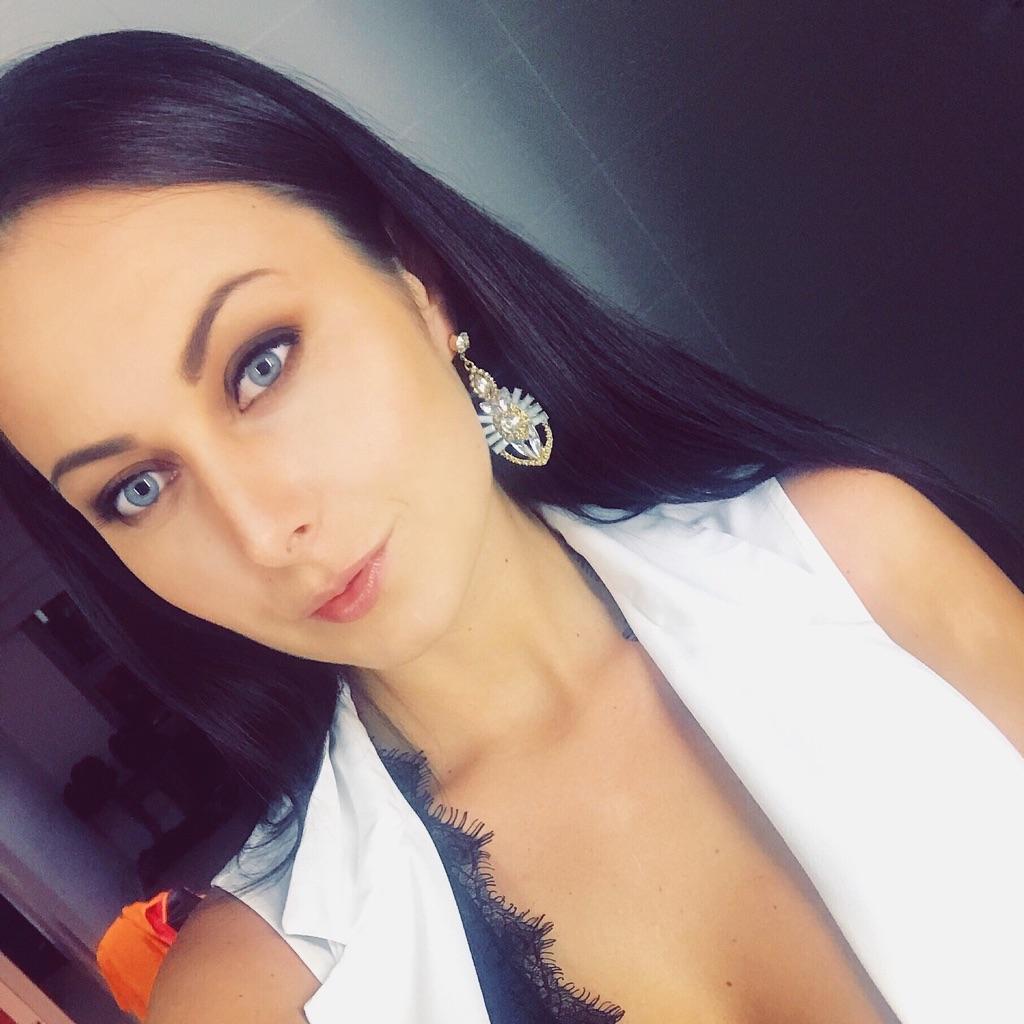 Kristīne