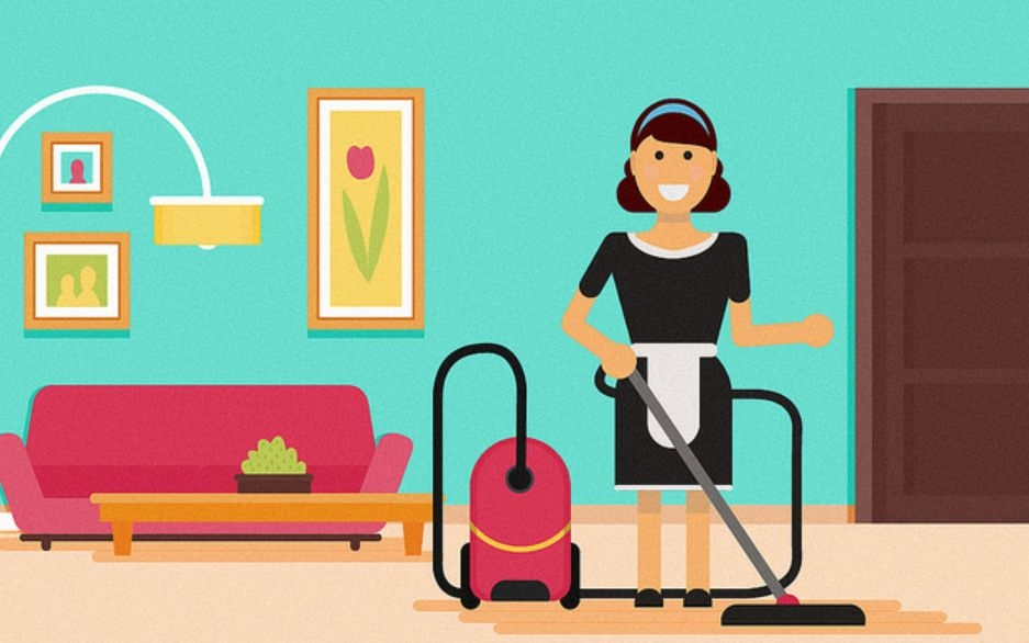 Domestic and Commercial cleaning and De-Cluttering Services Covering London and Essex
