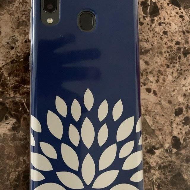 Samsung Galaxy A20 metropcs