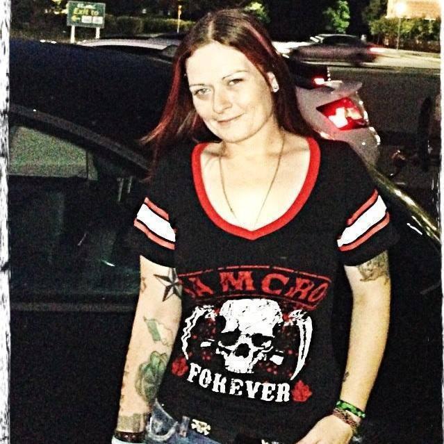 Becky G.