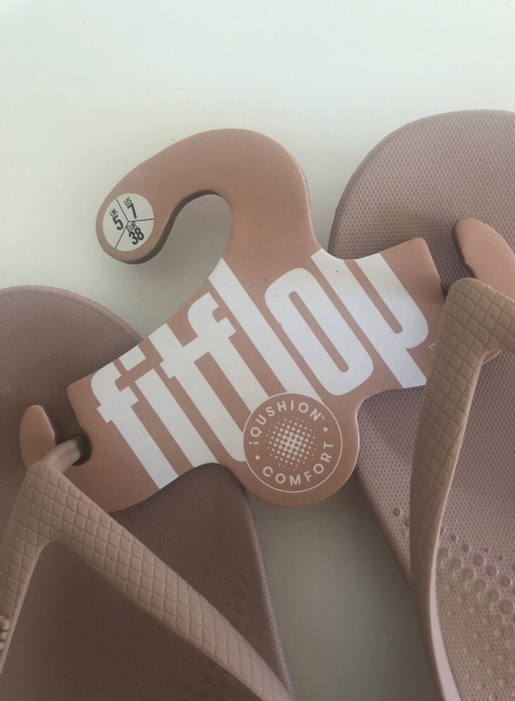 Women's Fitflops