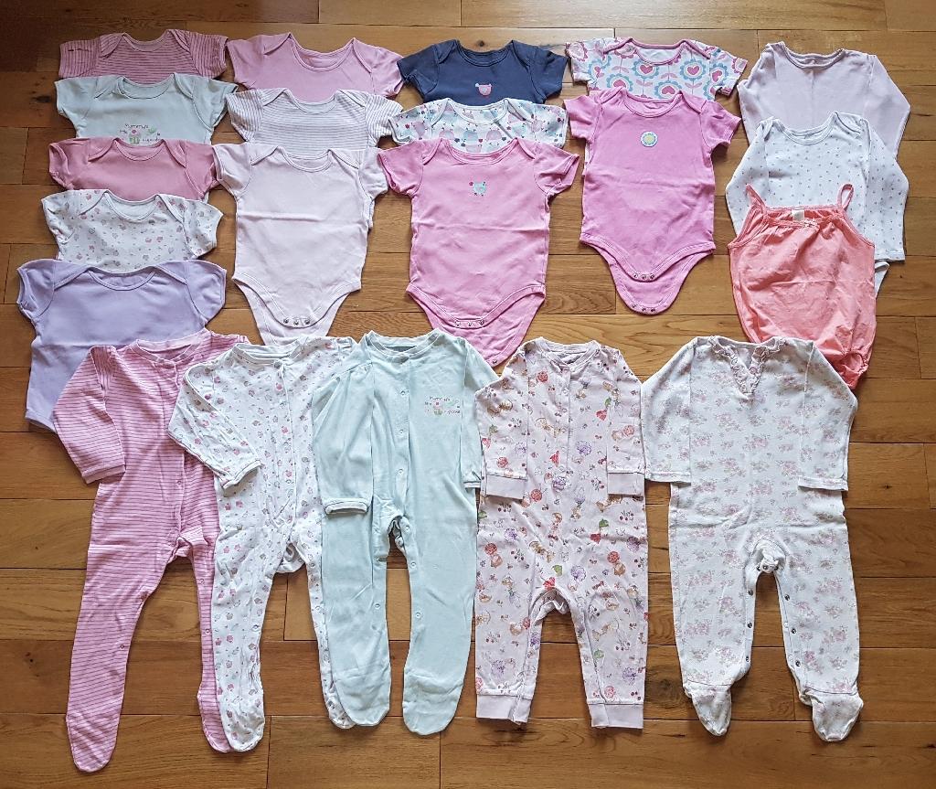 Girls 18-24 Months Clothes