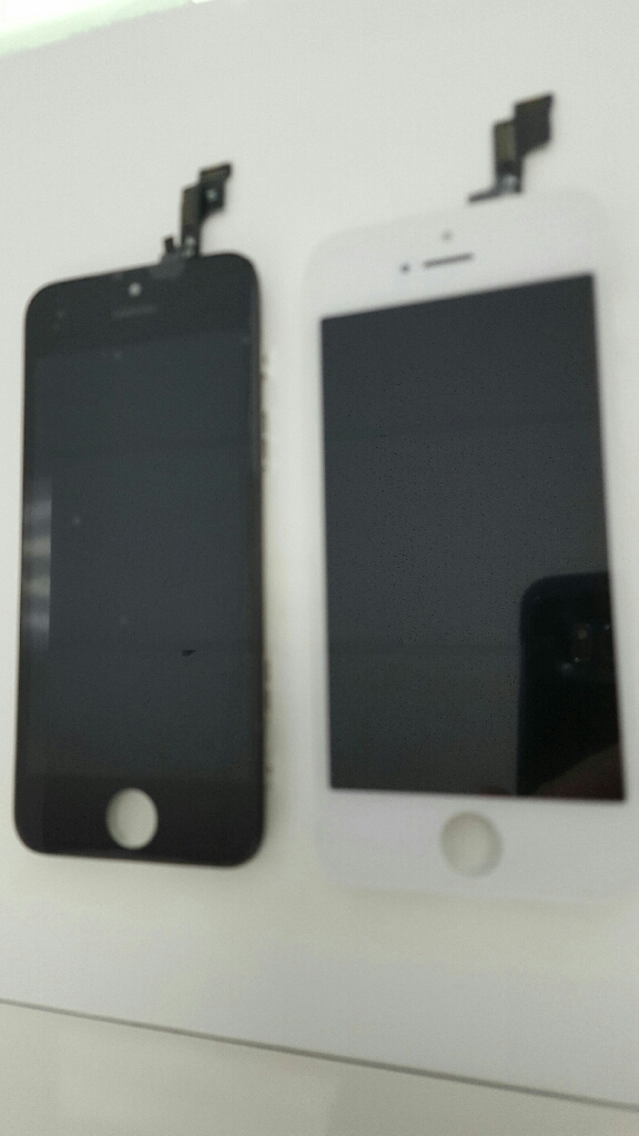 iPhone 5S High Quality LCD