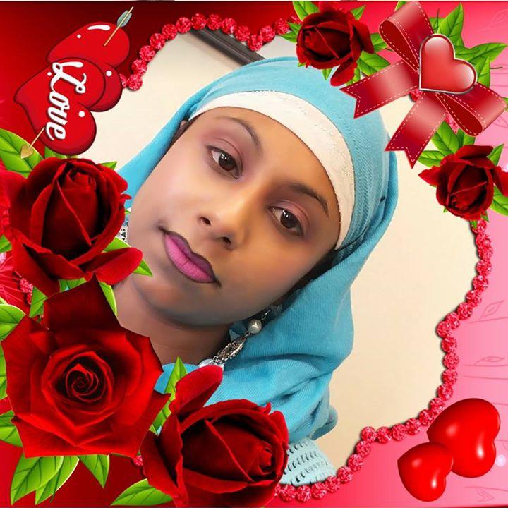 Fatima B.