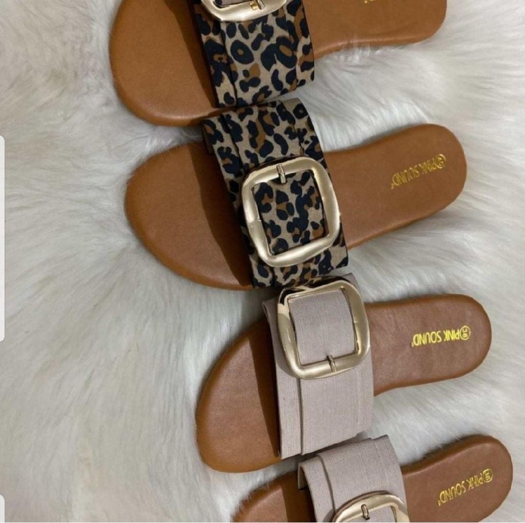 Women Fashion sandals size  7.5 , 8, 9, 9.5