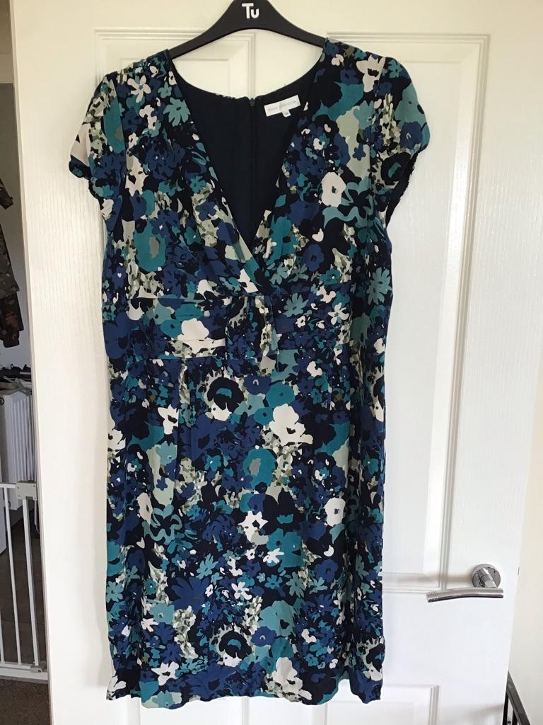 John Rocha Dress Size 20
