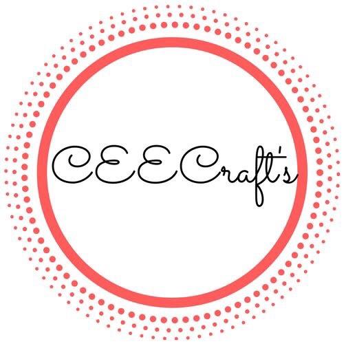 CEECraft's