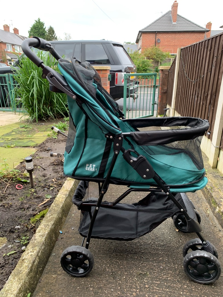 Pet trolley for sale