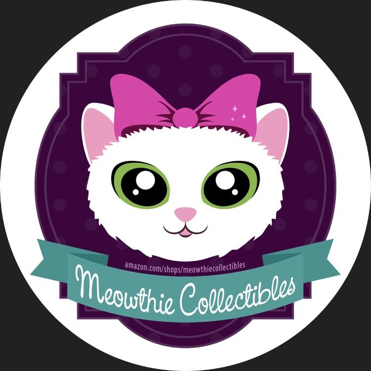 Meowthie C.