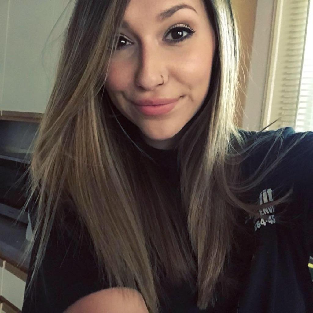 Brie S.