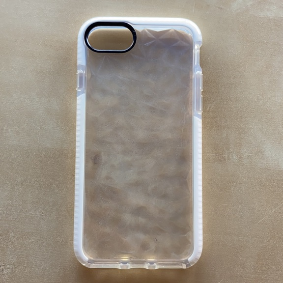 iPhone 6s case