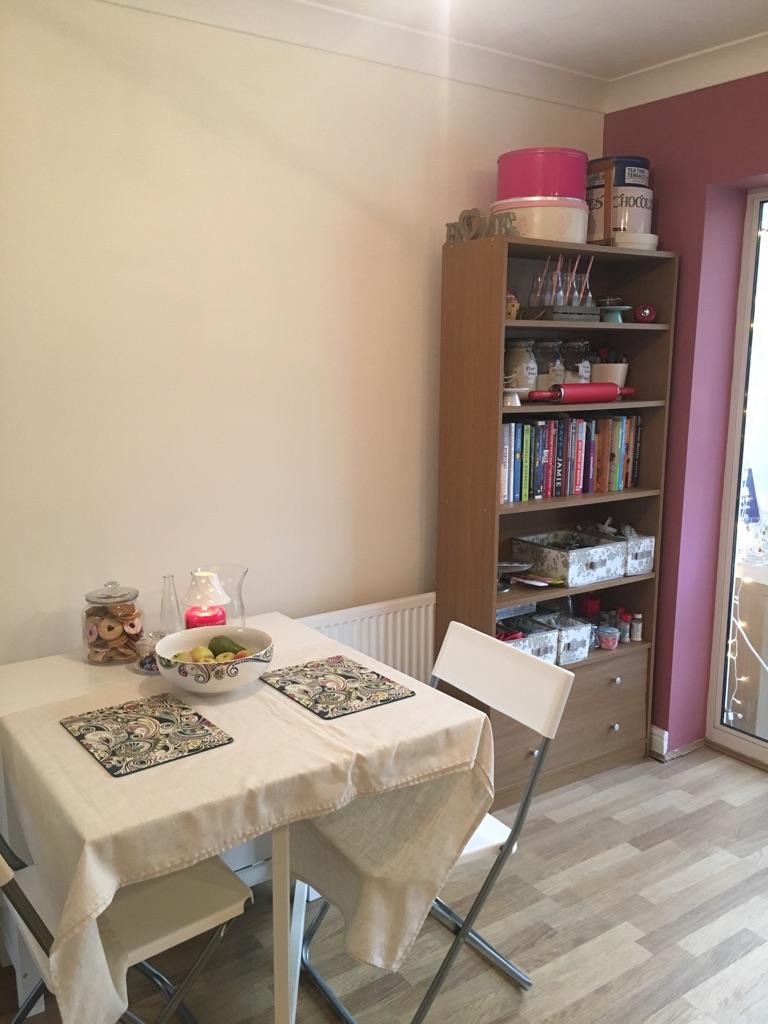 2 bedroomed house to rent in Aldridge, Walsall