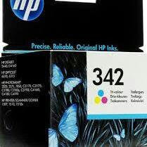 HP 432 INK